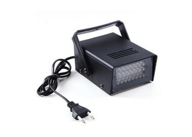 Red Green Led Rgb Stage Lighting 220V Energy - Saving Led Lights na koncerty